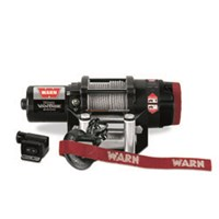 WARN® ProVantage™ 2500 Winch