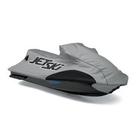 Vacu-Hold Jet Ski® 300 Cover