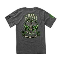 Authentic Kawi T-Shirt