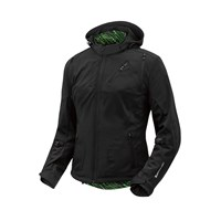 Women'S Ratchet Softshell Jacket