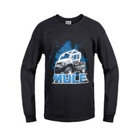 Mule™ Tough Long Sleeve T-Shirt