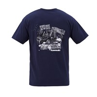 Teryx® White Knuckle Performance T-Shirt