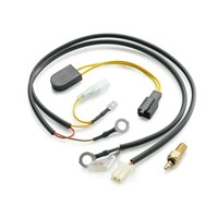 Carburetor Heating Kit