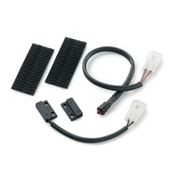 Alarm System Mounting Kit