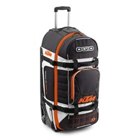 RACING TRAVEL BAG 9800
