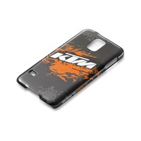 GRAPHIC MOBILE CASE (Samsung Galaxy S5)