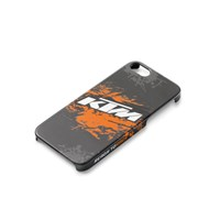 GRAPHIC MOBILE CASE (Apple iPhone 5/5S)