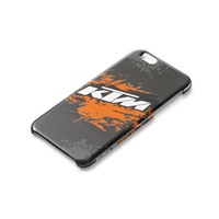 GRAPHIC MOBILE CASE (Apple iPhone 6)
