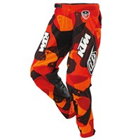 SE AIR PANTS COSMIC CAMO