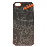 Engine Phone Case iPhone 5