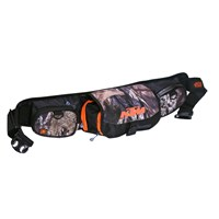 Comp Belt Bag Mossy Oak