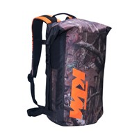 All Elements Pack Mossy Oak
