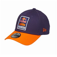 fbef70aafb7 KTM. Red Bull Factory Racing Logo Hat