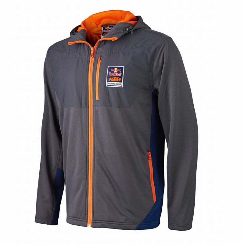 Red Bull KTM Factory Racing Performance Sweatshirt