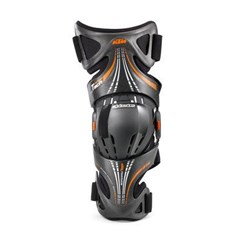 Fluid Tech Knee Brace