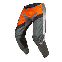 GP Air Pants