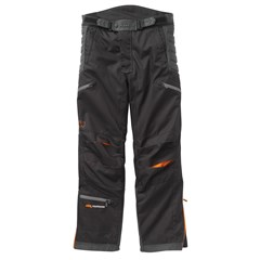 HQ Adventure Womens Pants