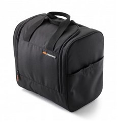 Inner Bag for Touring Case
