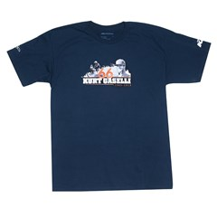 KCF Youth Dakar Tee