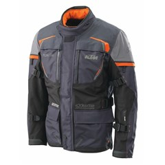 Managua GTX Tech-Air Jacket