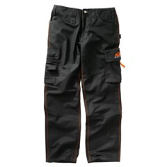 Mechanic Pants (2014)