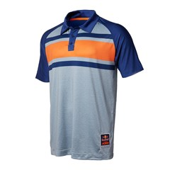 RB/KTM PIT CREW POLO