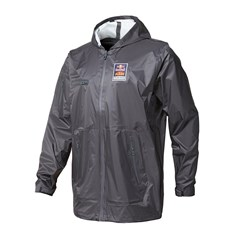 RB/KTM WINDBREAKER ASPH.