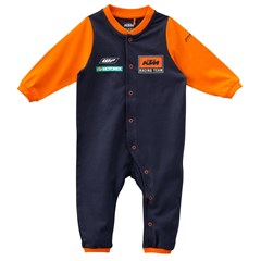 Replica Baby Romper Suits