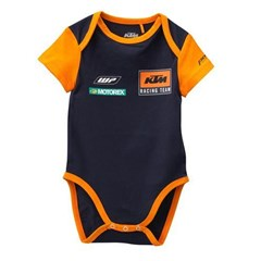 Replica Kids Baby Body