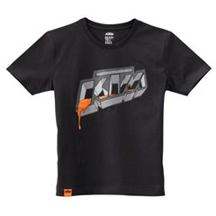 Sprayer Kids T-Shirt