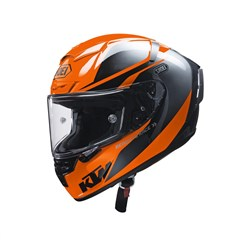 X-Fourteen Helmets