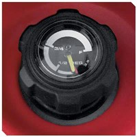Fuel Gauge Cap by Polaris®