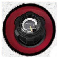 Fuel Gauge Cap