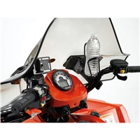 Lock & Ride® Windshield Bar Mount by Polaris®