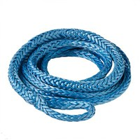 Plow Winch Rope