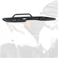 Rear Rack- Black