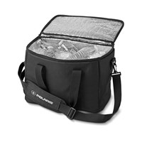 XL Soft Side Cooler By Polaris