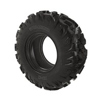 Pro Armor XD-K Front Tire