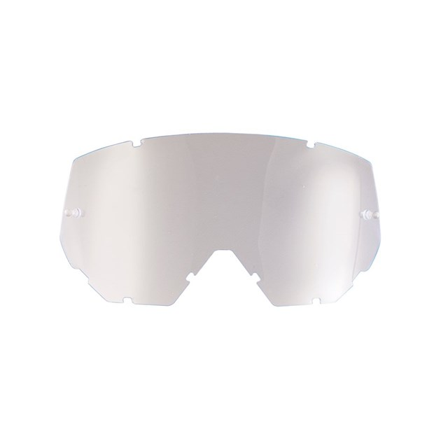 Trail Goggle Replacement Lens - Clear