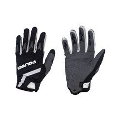 Off-Road Riding Glove