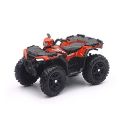 Sportsman 1000 XP Toy