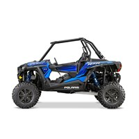 Polaris® RZR® XP 1000 Toy Blue