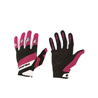 Off-Road Riding Glove - Pink