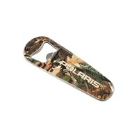 Polaris Bottle Opener - Polaris® Pursuit Camo Print
