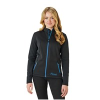 Women's Mid Layer - Black