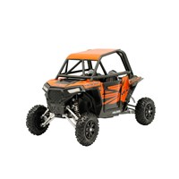 Polaris® RZR® XP 1000 Toy - Orange