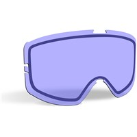 Kingpin 509® Dirt Replacement Lens - Blue