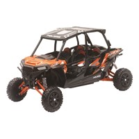 Polaris® RZR® XP 4 Turbo Toy - Turbo Orange