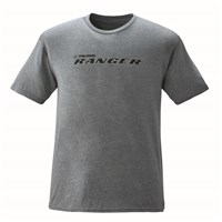 Men's Graphic T-Shirt with RANGER® Logo