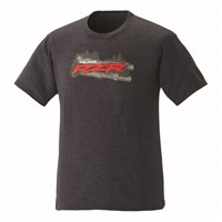 Men's Graphic T-Shirt with RZR® Logo
